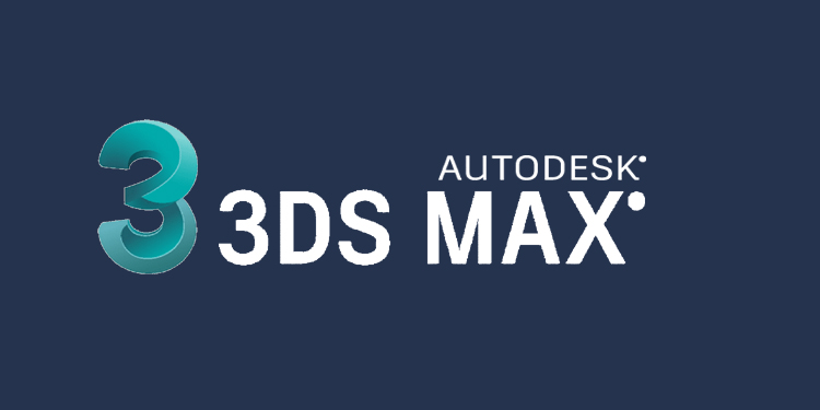 3ds Max Course