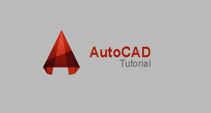 AutoCAD Tutorial in Urdu