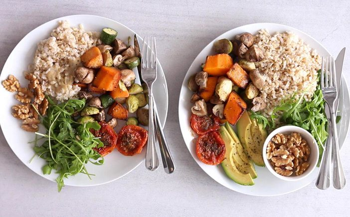 Easy ways to Lose 6 kg Weight in a Week