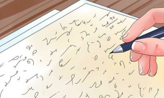 Shorthand Course